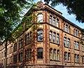 Hofbuchdruckerei in Stuttgart.jpg