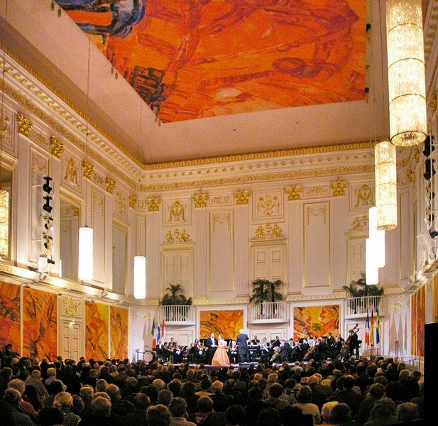 Datei:Hofburg 2008-P03.jpg