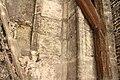 Hofburgkapelle IMG 7542.JPG