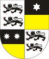 Hohenlohe-1500.PNG