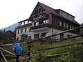 Hohentauern 08 - panoramio.jpg