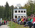 Hohenzollern-Skistadion.JPG