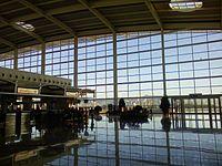 Hohhot Airport.jpg