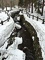 Hokkaido Jingu, Hokkaido Shrine, Sapporo, Hokkaido, Japan, 北海道神宮, 札幌, 北海道, 日本, ほっかいどうじんぐう, さっぽろし, ほっかいどう, にっぽん, にほん (16696335706).jpg