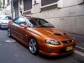 Holden Monaro CV8Z (2).jpg