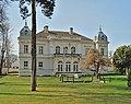 Hollitzer-Villa 7411 in A-2405 Bad Deutsch-Altenburg.jpg