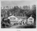 Holme Hall (Engraving) c1874.png