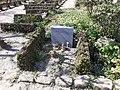 Holmens Kirkegård - Lotte Tarp.jpg