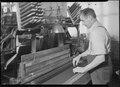 Holyoke, Massachusetts - Silk. William Skinner and Sons. Doubling - NARA - 518305.tif
