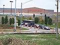 Home Depot - panoramio.jpg