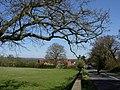 Home Farm - Leigh - geograph.org.uk - 160132.jpg