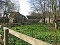 Home Farm - geograph.org.uk - 1215384.jpg