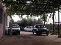 Home cars - Oujda - Morroco.jpg