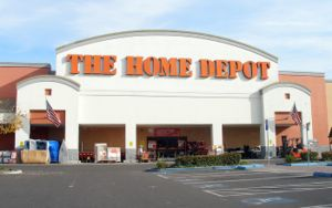 Homedepotcalifornia