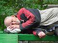 Homeless man (2015) (26023957901).jpg