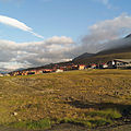Homes in Longyearbyen (Spitsbergen) 01.jpg