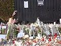 Hommage aux victimes des attentats du 13 novembre 2015 en France au Consulat de France de Genève-41.jpg