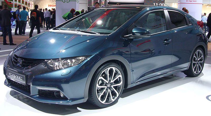 Hyundai Car Colors