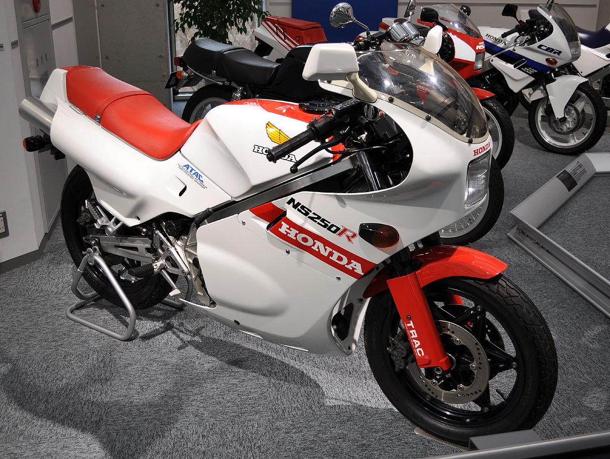 Honda NS250R.jpg