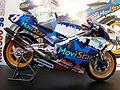 Honda NSR 500 Checa.JPG