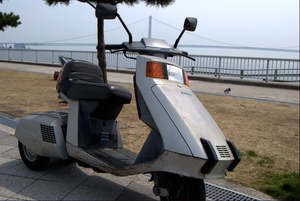 Honda Stream scooter2.png