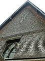 Honfleur (14) Église Sainte-Catherine - Nojhan - DSCN3729.jpg