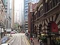 Hong Kong (2017) - 1,161.jpg