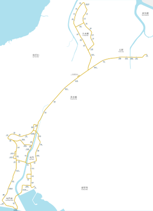 Hong Kong Light Rail Geographical Map.png
