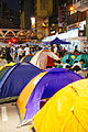 Hong Kong Umbrella Revolution (14989025364).jpg