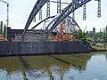 Honsellbruecke-Osthafenbruecke-Einschwimmvorgang-2012-Ffm-383.jpg
