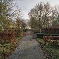 Hoofdas - Frederiksoord - 20382137 - RCE.jpg