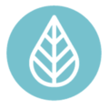 Hope CBD Logo .png