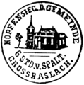 Hopfensiegel Großhaslach.png