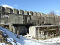 Horadnia- fort 2 1.JPG