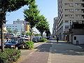 Horikawa6248.JPG