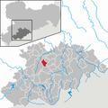 Hormersdorf in ERZ.png