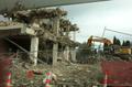 Hornby Clocktower Demolition.png
