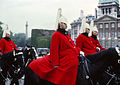 Horse Guards On Parade.jpg