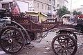 Horse carriage (6369836095).jpg
