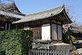 Horyu-ji49n4592.jpg