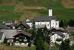 Hospental-Kirche.jpg