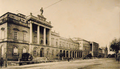 Hospital de Santo António (c. 1900) - Emílio Biel.png