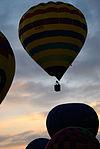 Hot air balloon taking flight 1.JPG