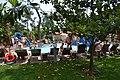 Hotel Akka Antedon 5 - panoramio (4).jpg