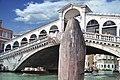Hotel Ca' Sagredo - Grand Canal - Rialto - Venice Italy Venezia - Creative Commons by gnuckx - panoramio - gnuckx (50).jpg