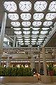 Hotel New Otani Osaka04n4000.jpg