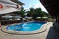 Hotel Simeon. Pool - panoramio (4).jpg