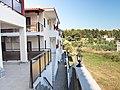 Hotel Simeon - panoramio.jpg