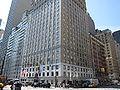 Hotel St Moritz NYC 001.JPG