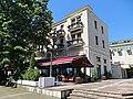 Hotel Zvezda - panoramio.jpg